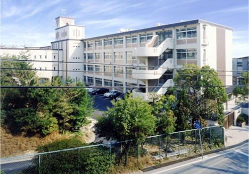 高校 県立 西宮